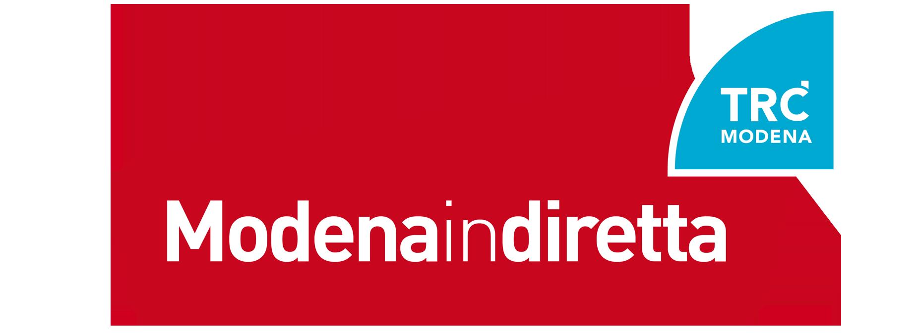 Reggionline –  Quotidianionline – Telereggio – Trc – TRM