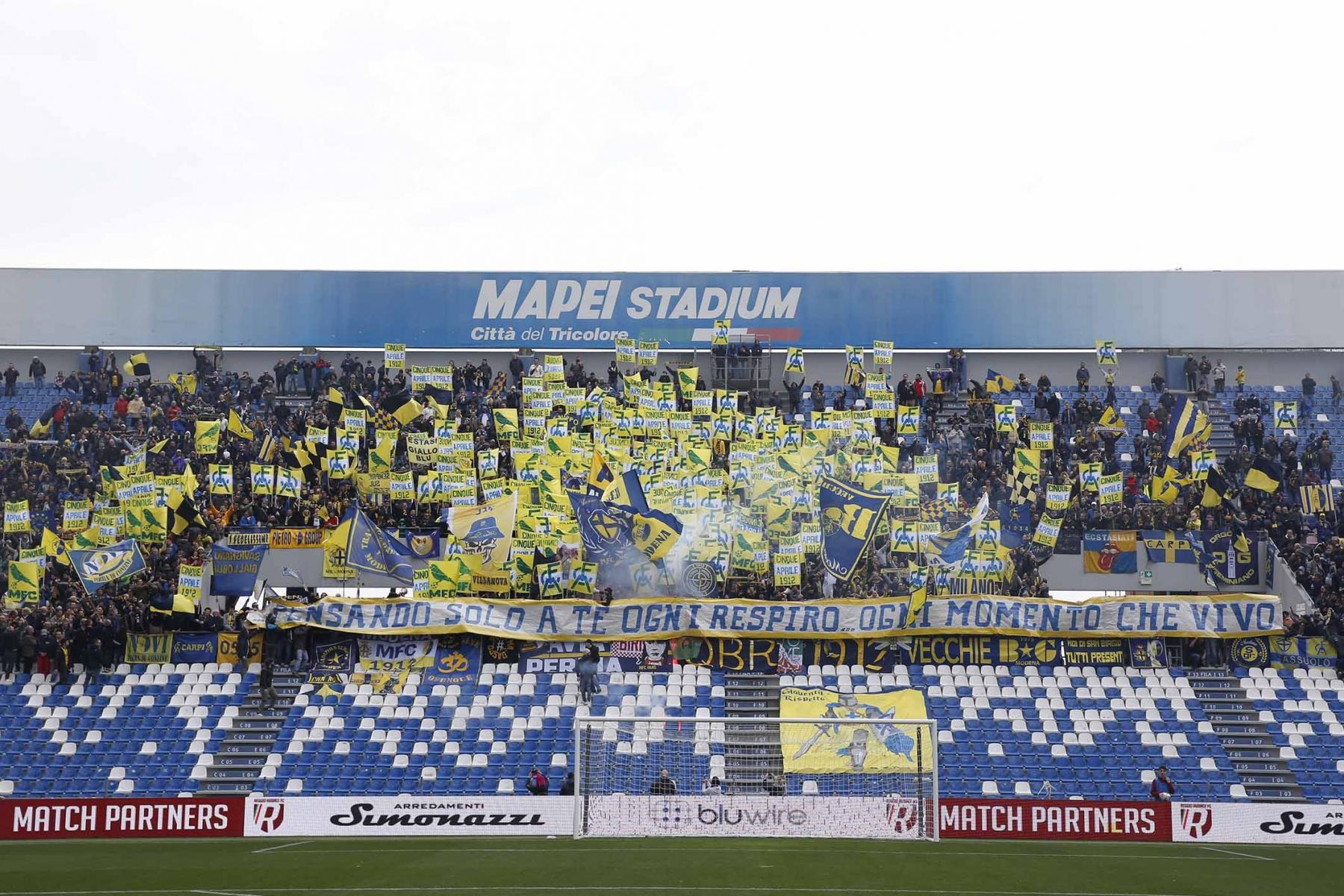 reggiana-modena-reggio-audace-derby-7-4-2019-8.jpg
