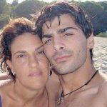 omicidio Fontana Rubiera - coppia