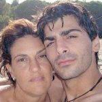 omicidio Fontana Rubiera - coppia - zoom