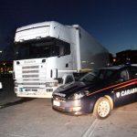 camion carabinieri-2