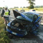 incidente scandiano 2