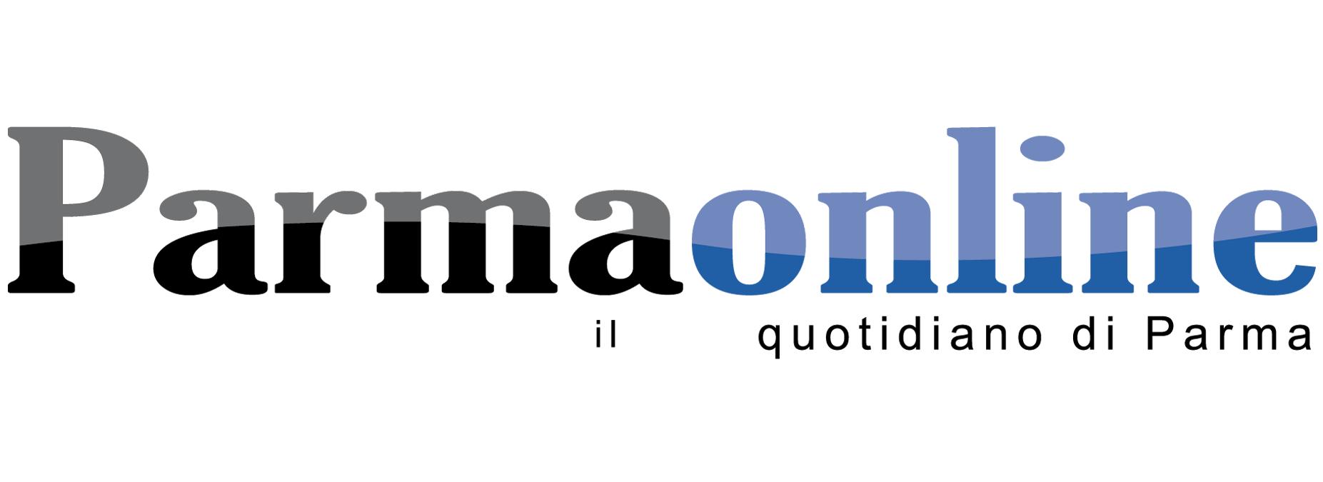 Reggionline – Telereggio