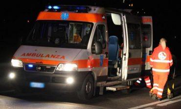 Reggiano muore in un incidente nel Bolognese