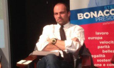 A Decoder Gabriele Franzini intervista Andrea Rossi