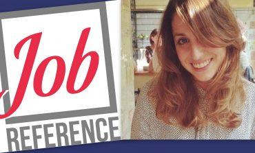 Nasce JobReference: feedback online per gli ambienti di lavoro