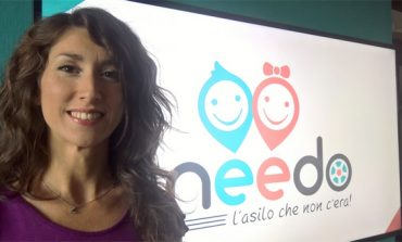 Start Up Ifoa: nasce Needo, il primo asilo mobile on demand