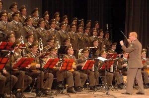 Aereo militare russo precipita nel Mar Nero: 92 morti