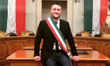Denunciato da Salvini: il consigliere Pd fa una lotteria per le spese legali