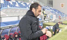 Lega Pro, Reggiana - Venezia in diretta: tabellino, cronaca, foto e pagelle