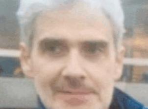 E' morto Giampaolo Soncini, il barista gentiluomo