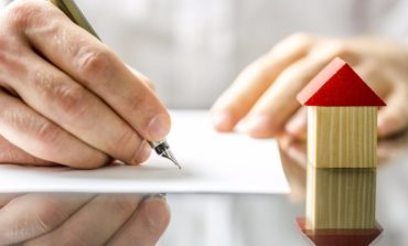 Agevolazioni fiscali sui mutui: cosa cambia nel 2017