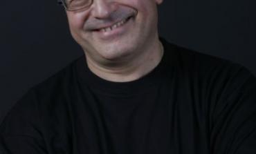 Teatro dialettale, a Cavriago si ride con Antonio Guidetti