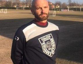 Calciomercato: la Reggiana ingaggia Carlini e rispedisce Lafuente all'Entella