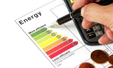 Bollette meno care con la diagnosi energetica