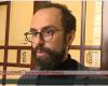 Il clima che cambia: esperti riuniti a Reggio Emilia. VIDEO
