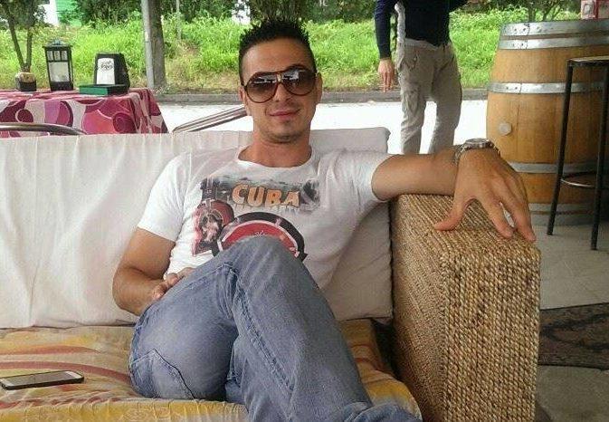 Trentunenne ucciso a coli di pistola a Reggiolo