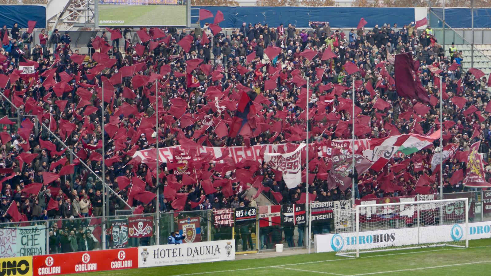 modena-reggio-audace-derby-5.jpeg